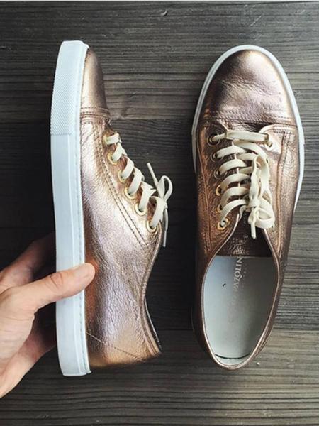 c6525476fd5c Материалы подкладки обуви