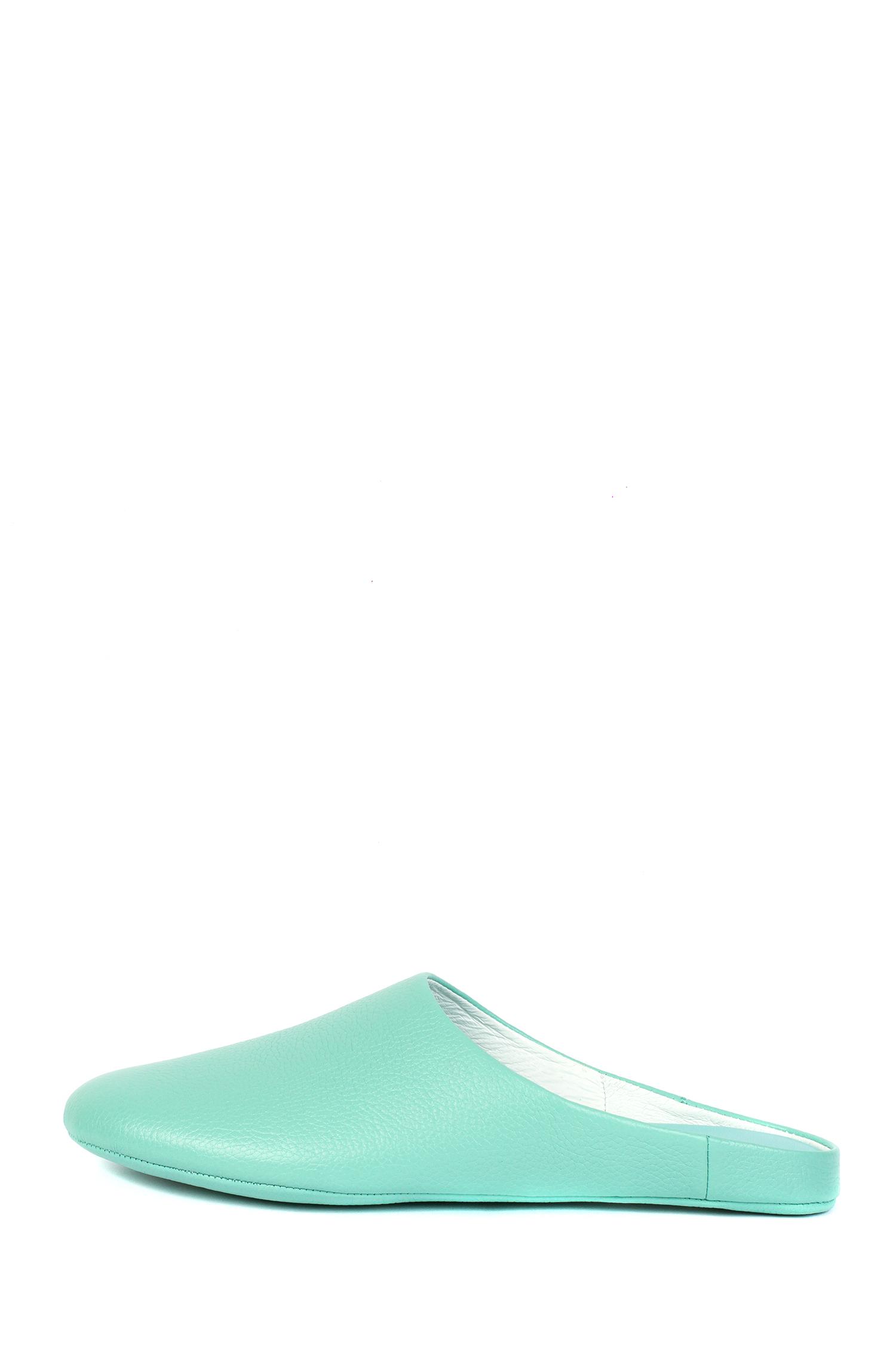 Обувь домашняя женская