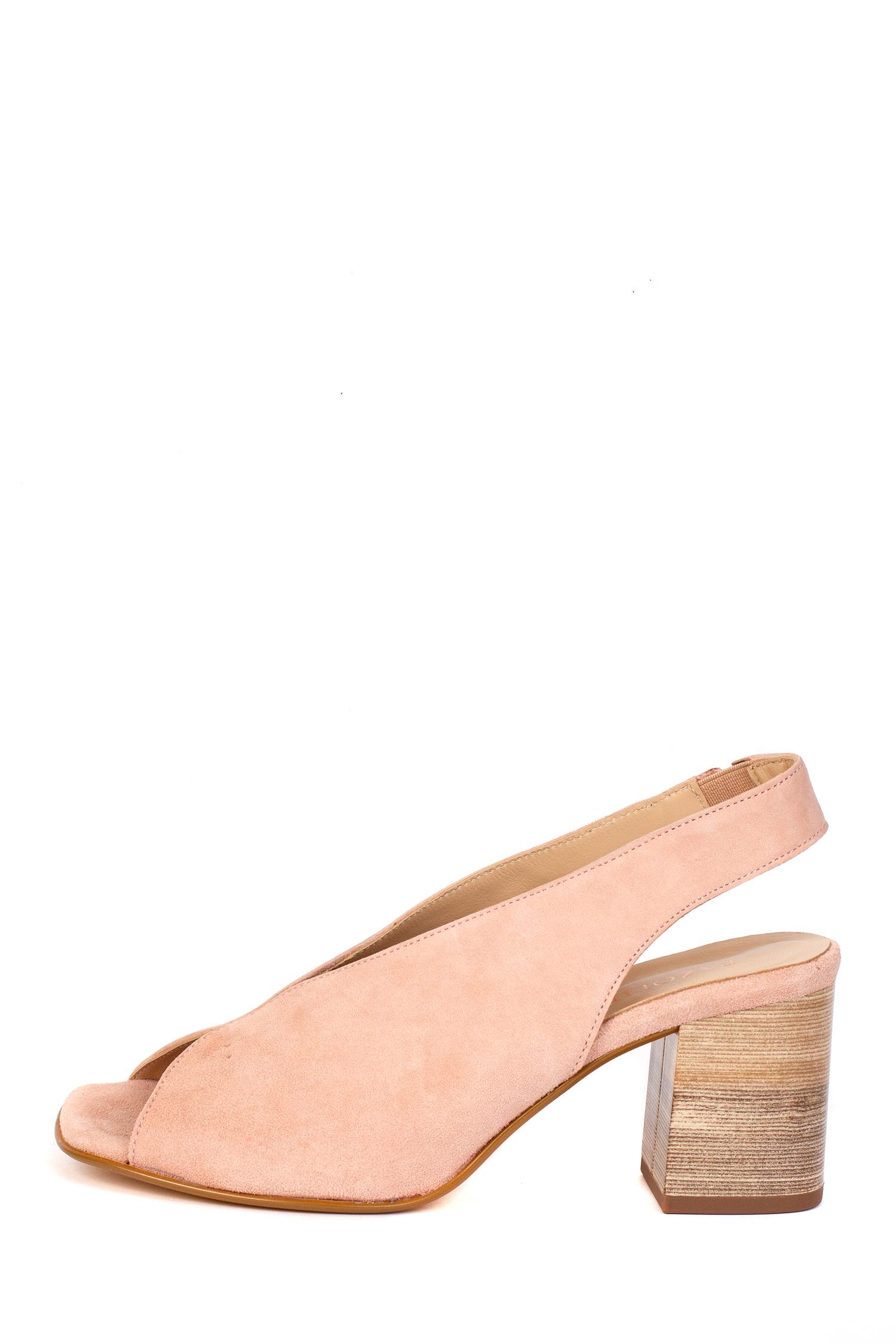 Туфлі літні жіночі