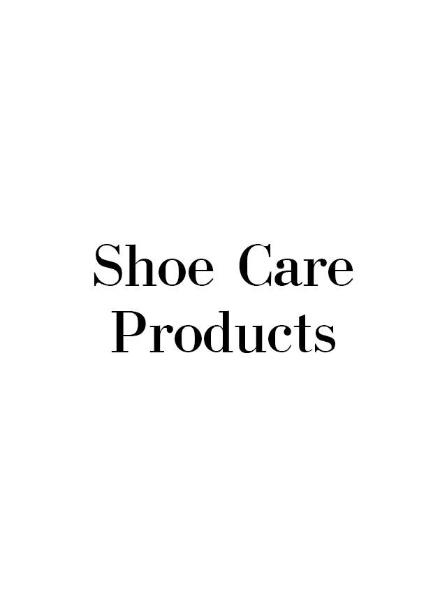 Shue Care Products