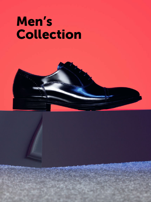manscollection